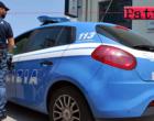PATTI – Schiaffi e graffi alla madre. Arrestato 21enne per maltrattamenti in famiglia