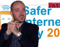 PATTI – Safer Internet Day. Al Liceo incontri formativi curati dall'avv. Marco Conti Gallenti.