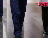 MESSINA – Asp. Bandi per conferimenti incarichi dirigenziali negli ospedali di Patti, Sant'Agata e Taormina