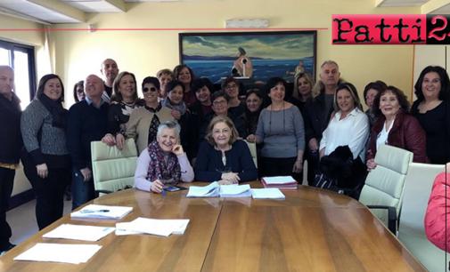 MESSINA – ASP. Assunti a tempo indeterminato 24 ausiliari per gli Ospedali