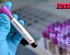 """BARCELLONA P.G. – Coronavirus. Da oggi esame dei tamponi anche all'Ospedale """"Cutroni-Zodda"""""""