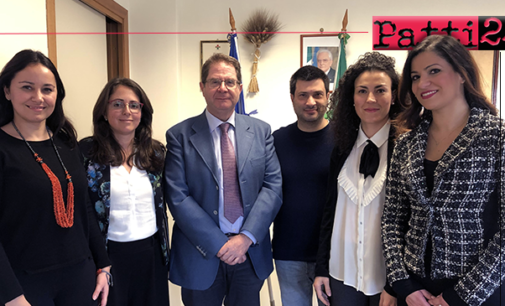 MESSINA – Asp. 5 dirigenti medici di radiodiagnostica negli ospedali di Patti, Taormina, Milazzo e Barcellona P.G.
