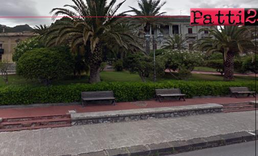 GIOIOSA MAREA – Covid-19. Positive due persone,  rientrate in Sicilia nelle scorse settimane da zone a rischio
