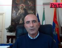 """MILAZZO – Formica: """"Fermiamo gli spostamenti da e per Messina"""". """"Messina è un focolaio pericolosissimo perché ricorda quelli del nord sfuggiti al controllo delle istituzioni e delle strutture mediche"""""""