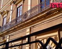 """PATTI – Per i consiglieri comunali Di Santo e Prinzi """"pressione fiscale al massimo dal 2012"""""""