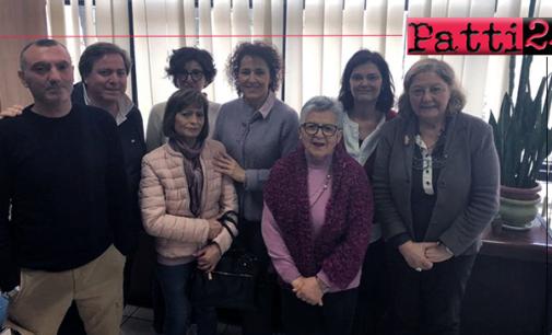 MESSINA – ASP. Assunti a tempo indeterminato sei Fisioterapisti per i centri di riabilitazione del territorio provinciale