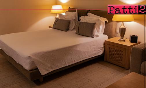 SICILIA – Covid-19 – Mille posti letto per la quarantena in alberghi della Sicilia