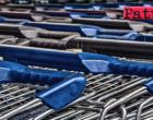 """MESSINA – Oggi supermercati chiusi alle 20. De Luca: """"Facciamo a modo nostro, misure regionali prive di logica"""""""