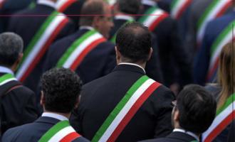 MESSINA – Covid-19. Appello di 76 sindaci alle Istituzioni per evidenziare situazione critica.
