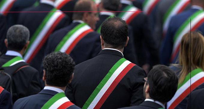 MESSINA – Rete viaria provinciale, il Sindaco Metropolitano Cateno De Luca incontrerà i Sindaci del territorio per una verifica dello stato d'attuazione degli interventi.
