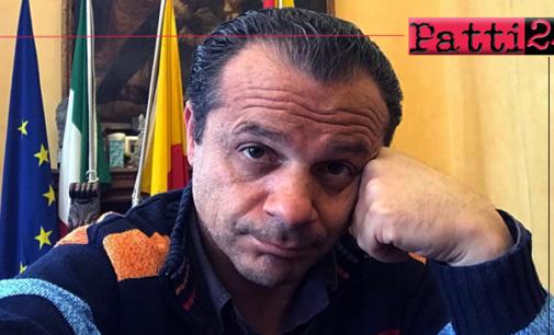 """MESSINA – De Luca al Prefetto: """"Ognuno faccia il proprio mestiere, preferisco essere accusato di abuso che di omicidio colposo"""""""
