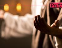 """PATTI – La Settimana Santa ai tempi del Covid-19 e la Pasqua """"mediatica"""""""