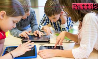 SICILIA – Covid-19. Scuola, arrivano i tablet per le famiglie disagiate.