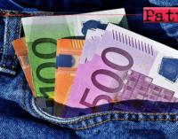 PATTI – Predisposto ruolo pagamento TARI  2021 applicando le nuove tariffe stabilite dal consiglio comunale.