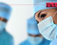 """SAN PIERO PATTI – Covid-19. Dimesso dall'ospedale il paziente """"2"""", nessun nuovo contagio"""
