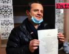 MESSINA – Ha 10 anni, scrive una poesia e commuove il sindaco De Luca.