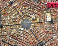 SICILIA – Centri storici minori. 75 milioni per la riqualificazione.