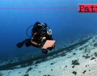 MESSINA – Il mare ai tempi del coronavirus, monitoraggio acque e biodiversità nello Stretto.