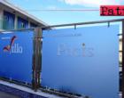 CAPO D'ORLANDO – Nessun contagio da Covid-19 a Villa Pacis