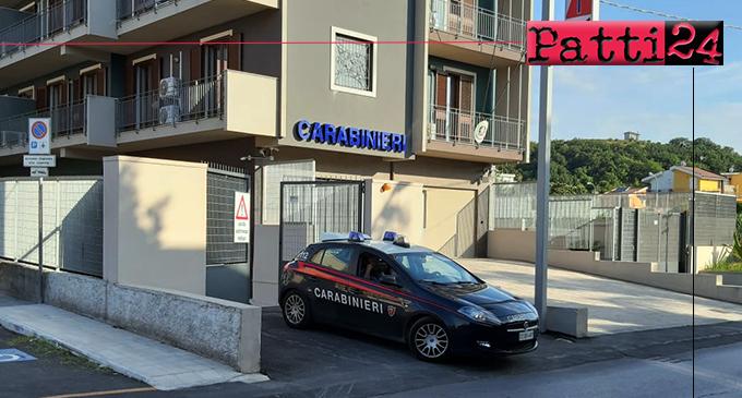 BARCELLONA P.G. – Responsabile dell'omicidio del fratello. Arrestato 25enne rumeno