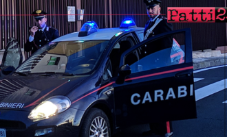 CESARO' – Commerciante denunciata per sfruttamento di una lavoratrice e violazioni in materia di sicurezza sui luoghi di lavoro.