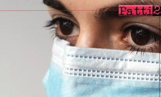 Coronavirus: dalla prigionia del lockdown la fuoriuscita dei disturbi psichici