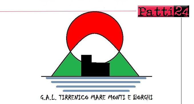 """BARCELLONA P.G. – Il Gal Tirrenico entra a fare parte della """"Rete Italiana Città Sane – OMS"""""""