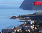 PATTI – Bandiera Blu. L'assessore Messina ribatte a Salvo e Musmeci