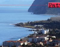 PATTI – Divieto attività rumorosi nelle località balneari di Marina di Patti, Mongiove e Marinello.