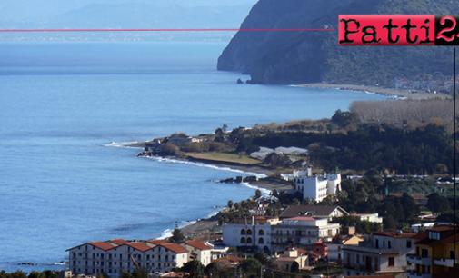 PATTI – Convenzione con associazioni di volontariato per servizi di informazione e prevenzione sulle spiagge.