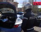 MESSINA – Indiziato di rapina pluriaggravata ai danni dell'inquilino di casa dei genitori. 26enne sottoposto a fermo.