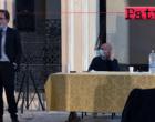 MILAZZO – Situazione delicata dopo il Covid-19 all'interno della Raffineria e nell'indotto. L'incontro di palazzo D'Amico