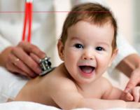 MESSINA – ASP, dal 1° giugno tornano in attività tutti i Punti di Primo Intervento Pediatrico