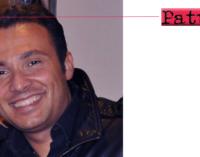 PATTI – Nuova Rinascita Patti. Interrotto rapporto di collaborazione con il D.S. Alessandro Maccagnano