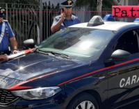 MERI' – 16enne rapina un minorenne. Arrestato
