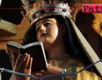 BROLO – Realizzato inno ufficiale della Madonna Annunziata