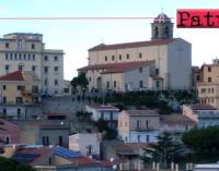 PATTI – Lutto nel Presbiterio per la perdita di don Giuseppe Garito, Canonico della Basilica Cattedrale San Bartolomeo