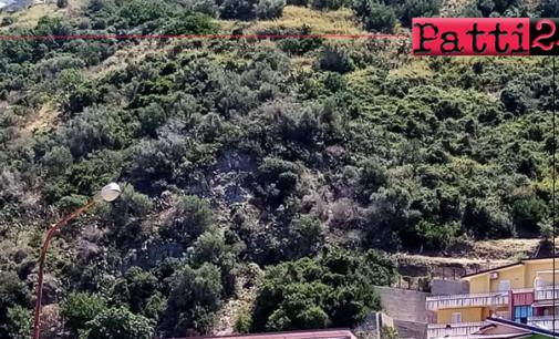 PIRAINO – Dissesto idrogeologico. In sicurezza la frazione di Gliaca