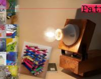 """PATTI – In mostra digitale piccole """"opere d'arte"""" realizzate durante la pandemia dagli studenti del Liceo"""