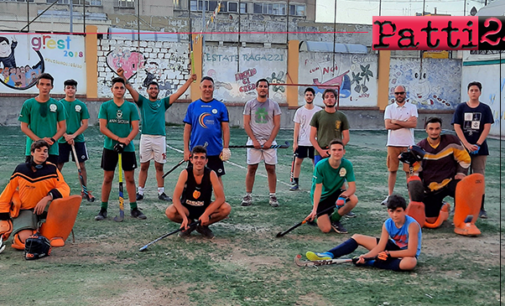BARCELLONA P.G. – Pgs Don Bosco 2000. Risultati stagione 2019/2020