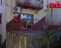 LIBRIZZI – Petizione popolare per il ripristino e il potenziamento dell'Ufficio postale