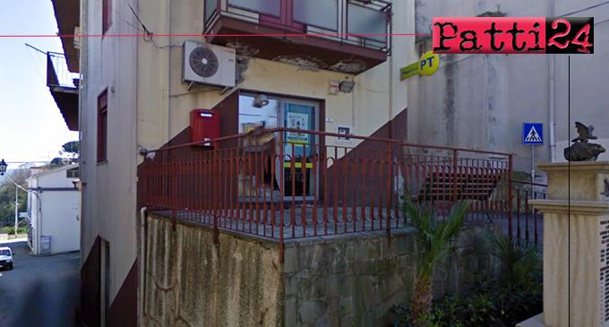 LIBRIZZI – Ufficio Postale. Preoccupazione depotenziamento servizi e paventata chiusura.
