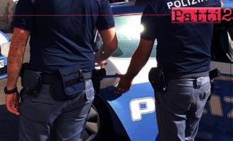 MESSINA – Tentata rapina ai danni di un connazionale e resistenza e lesioni a pubblico ufficiale. Arrestato 41enne marocchino