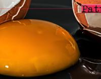 """TORINO – ROMA – MESSINA – Operazione """"Tuorlo 3"""". Sequestrate 175.000 uova"""