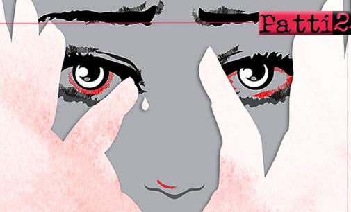 """MESSINA – Webinar """"La violenza di genere: Una """"Pandemia"""" silenziosa"""""""