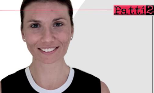 """BROLO – Saracena Volley. Di """"ritorno"""" anche Emma Carnazza"""
