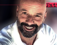 """PATTI – """"Dopo 33 anni ti lascio …"""" Massimo Spinella abbandona il calcio tra i meritati onori"""