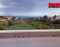 PATTI – Ciclovia naturalistica lungo  sponda torrente Montagnareale per rivalorizzare la Villa Romana e il centro storico.