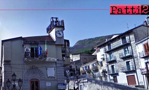 UCRIA – Provvisoriamente aggiudicati lavori miglioramento sismico edificio ex Asilo Minissale.