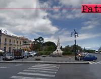 PATTI – Parcheggio interrato sotto Piazza Marconi … in 30 anni soppresse idee e progetti per incapacità politiche.